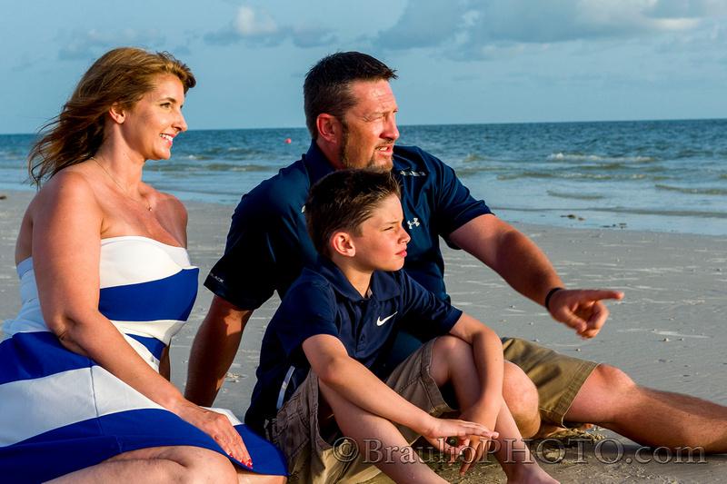 BHD_0245 Pink Shell Beach Resort & Marina Fort Myers Beach Florida
