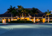 Club House, Fort Myers, FL