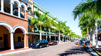 Downtown-Fort-Myers-Florida