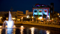 Firestone night club fort myers downtown