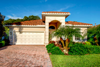 9166 Astonia Way, Fort Myers, FL