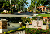 The TIDES entrance collage3