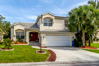 12870 Eagle Pointe Cir, Fort Myers, FL