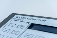 Nouveau Countour Intelligent