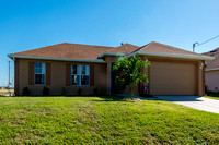 2241 NW 2nd Ave, Cape Coral, FL