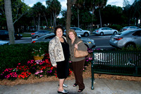 St-armands-circle-association-sarasota-fl (2632)