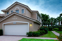 9241 Palmetto Ridge Dr, #102, Bonita Springs, FL