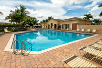 Townhomes-of-San-Simeon-in-Fort-Myers