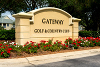 Gateway-Fort-Myers-Florida
