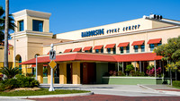 Harborside event center Fort Myers