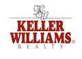 Keller Williams Realty Logo1