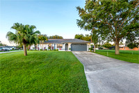 2016 SE 8th St, Cape Coral, FL