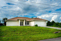 3910 14th St. SW, Lehigh Acres, FL
