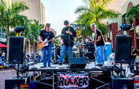 Fort Myers Bike Night