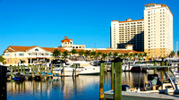 The Westin Cape Coral Resort at Marina Village, Silver King Boulevard, Cape Coral, FL