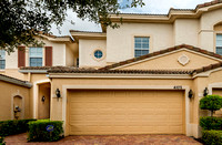 4102 Cherrybrook Loop, Fort Myers, FL