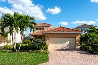 9224 Astonia Way, Fort Myers, FL