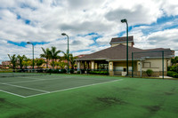 Province Park on Winkler, Fort Myers Florida