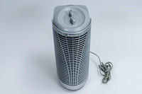 Homes Air Purifier