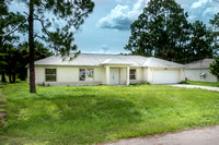 1903 Mercer Ave. Lehigh Acres, FL