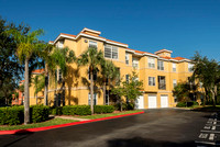 23560 Walden Center Drive #210, Bonita Springs, FL