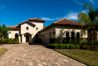 11055 Esteban Dr, Fort Myers, FL