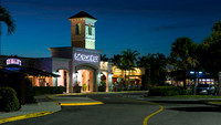 Bell Tower Shops Fort Myers Fl