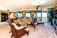 23750 Via Trevi Way #601, Bonita Springs, FL