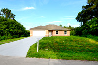 529 Osage Ave. S., Lehigh Acres, FL