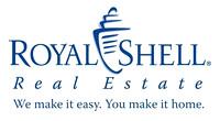 Royal Shell Real Estate Logo