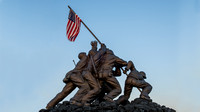 Marine-Corps-War-Memorial-Cape-Coral