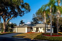3200 Meadow Run Drive, Venice, FL