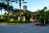 West Bay Club in Bonita Springs Florida